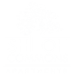 Shiloh Commons Logo